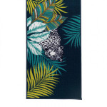 images/product/150/079/4/079460/tapis-deco-rectangle-57-x-115-cm-imprime-cap-nature_79460_1