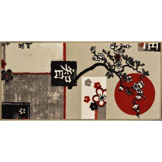 Les tapis de cuisine id mat epices tapis de cuisine for Tapis de cuisine conforama