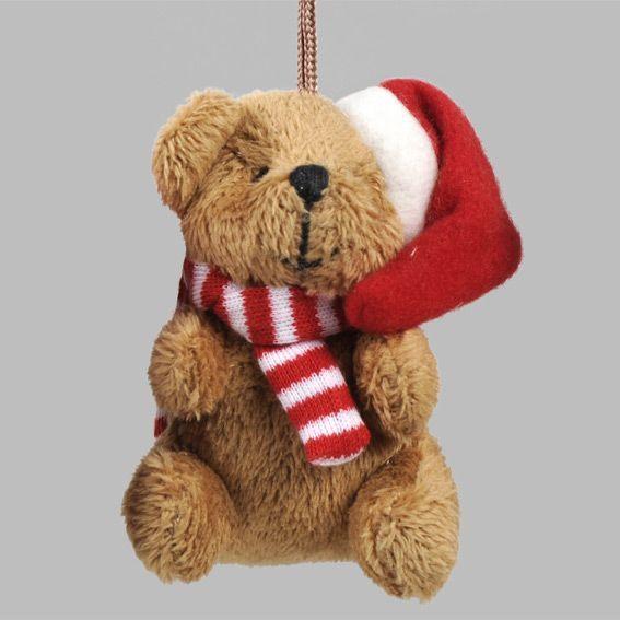Decoration Babou Noel
