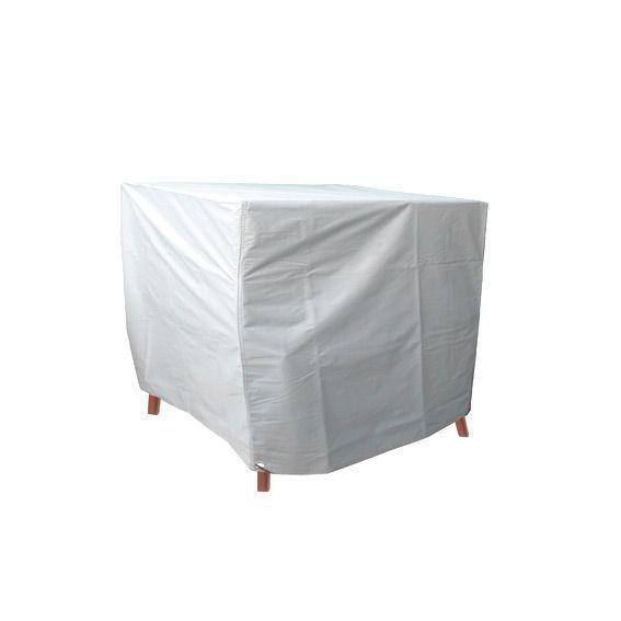 housse de plancha l50 cm housse de protection eminza. Black Bedroom Furniture Sets. Home Design Ideas