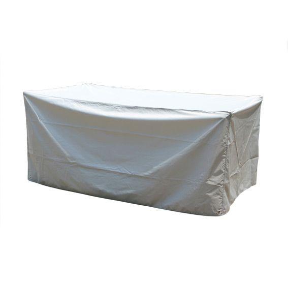 housse pour table basse de jardin. Black Bedroom Furniture Sets. Home Design Ideas