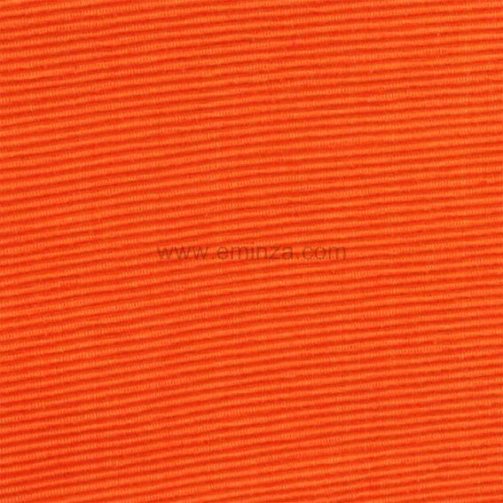 Chemin de table absolu orange cotel chemin de table - Chemin de table orange ...