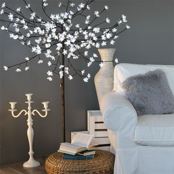 cat gorie d coration de no l page 3 du guide et comparateur d 39 achat. Black Bedroom Furniture Sets. Home Design Ideas