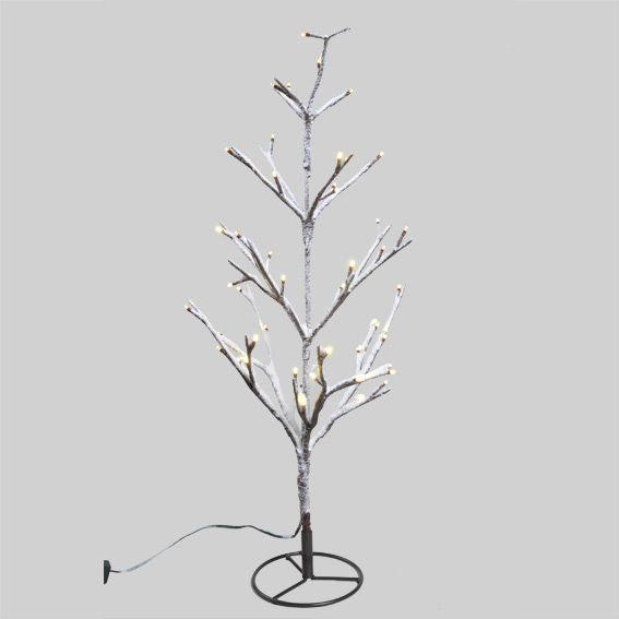 Sapin artificiel lumineux arbre lumineux ext rieur arbre for Arbres lumineux exterieur