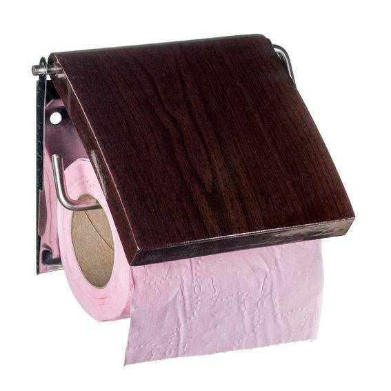 Porte papier toilette bois - Porte papier toilette bois ...