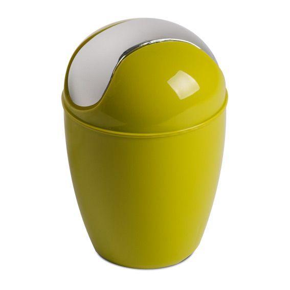 Cat gorie poubelle page 20 du guide et comparateur d 39 achat - Mini poubelle de salle de bain ...