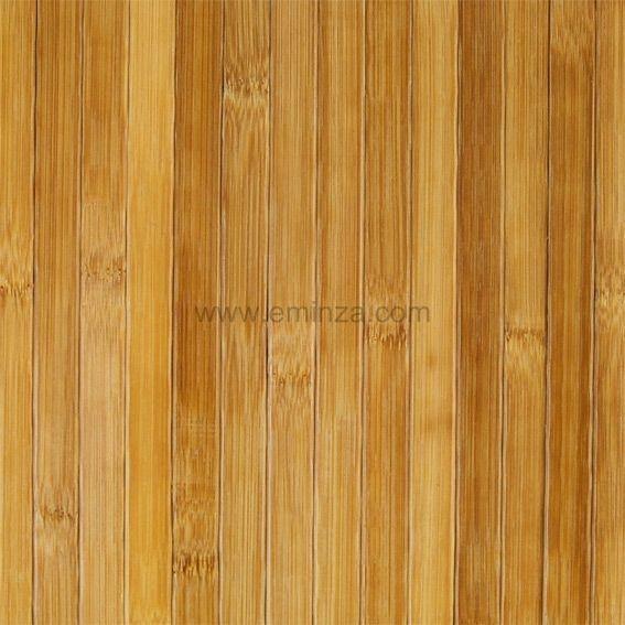 Carrelage design tapis bambou leroy merlin moderne design pour carrelage - Carrelage bambou leroy merlin ...
