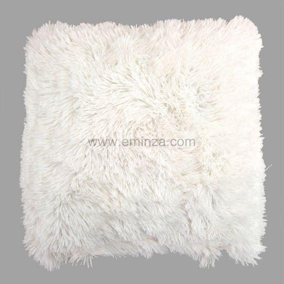 good tapis imitation peau de bete 11 coussin imitation fourrure marmotte ecru 27913 2. Black Bedroom Furniture Sets. Home Design Ideas