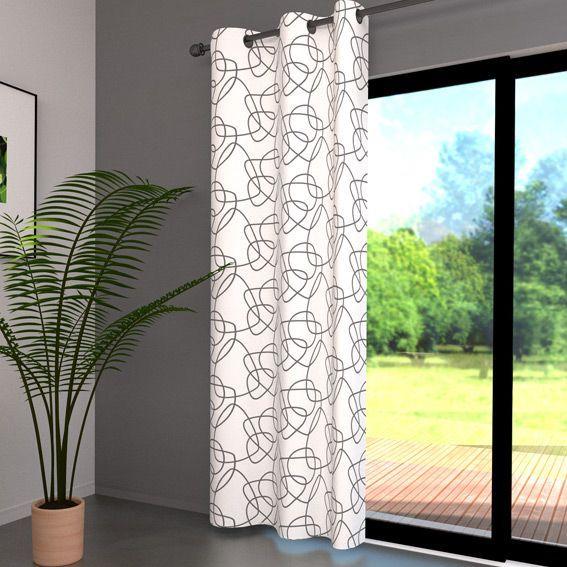 rideau graphique my blog. Black Bedroom Furniture Sets. Home Design Ideas