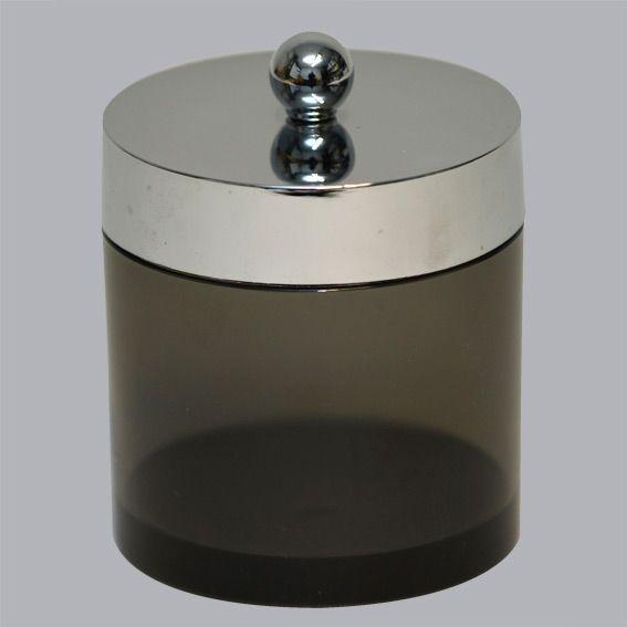 distributeur de coton moderny gris distributeur de coton. Black Bedroom Furniture Sets. Home Design Ideas
