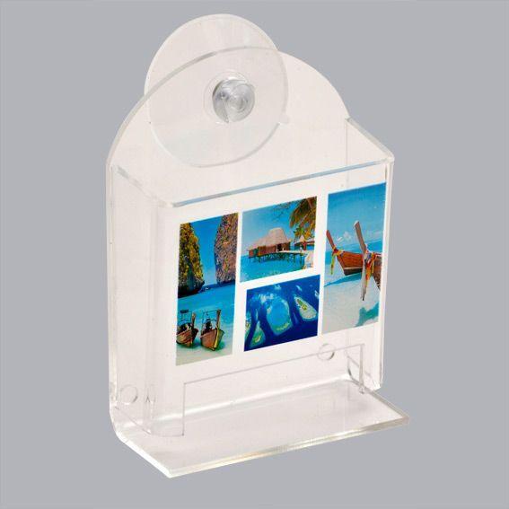 distributeur de coton tige paradis bleu distributeur de. Black Bedroom Furniture Sets. Home Design Ideas