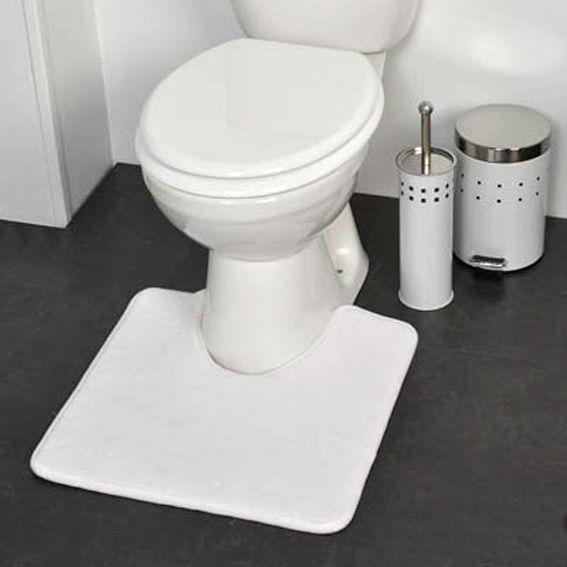 Carrelage design tapis de wc moderne design pour for Carrelage wc design