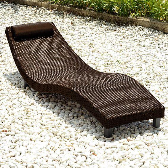 Bain de soleil nevada chocolat bain de soleil eminza - Bain de soleil gonflable ...