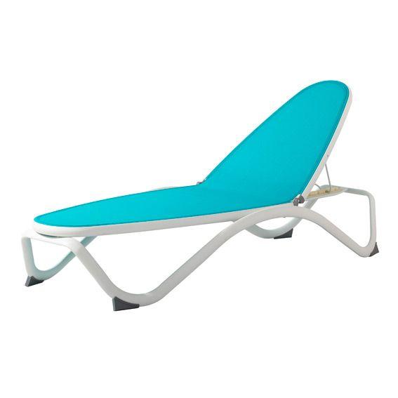 Bain de soleil surf turquoise bain de soleil eminza - Bain de soleil hamac ...