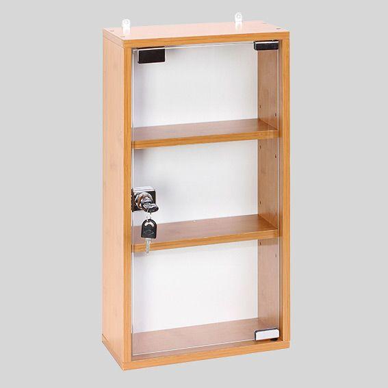meuble pharmacie sweden blanc meuble haut eminza. Black Bedroom Furniture Sets. Home Design Ideas