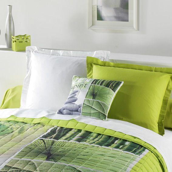 housse de coussin 40 cm niagara vert coussin et housse de coussin eminza. Black Bedroom Furniture Sets. Home Design Ideas