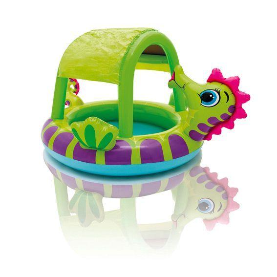 siege gonflable piscine siege gonflable piscine sur. Black Bedroom Furniture Sets. Home Design Ideas