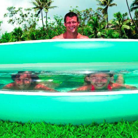 piscine gonflable intex tepic piscine et accessoires eminza. Black Bedroom Furniture Sets. Home Design Ideas