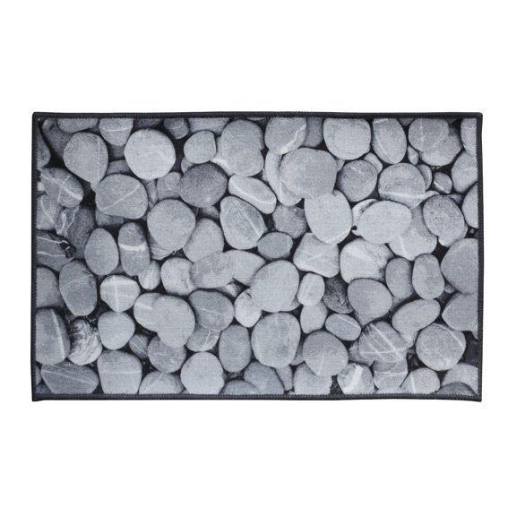 tapis pour cuisine tapis de cuisine gaya la redoute. Black Bedroom Furniture Sets. Home Design Ideas