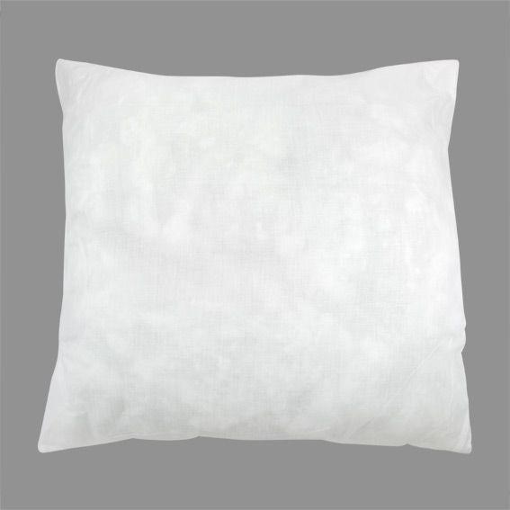 oreiller 60 cm banquise blanc oreiller traversin eminza. Black Bedroom Furniture Sets. Home Design Ideas