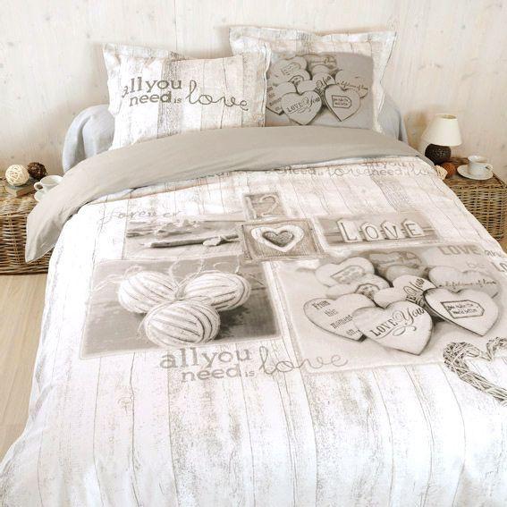 housse de couette savane housse de couette b b savane housse de couette enfant savane housse. Black Bedroom Furniture Sets. Home Design Ideas