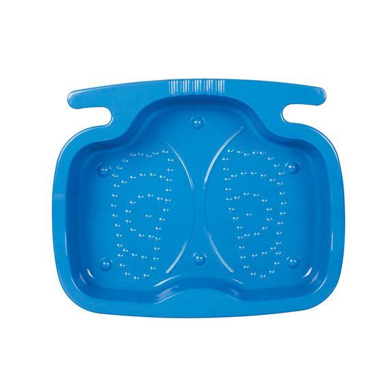 Pediluve pour piscine intex piscine et accessoires for Accessoir pour piscine