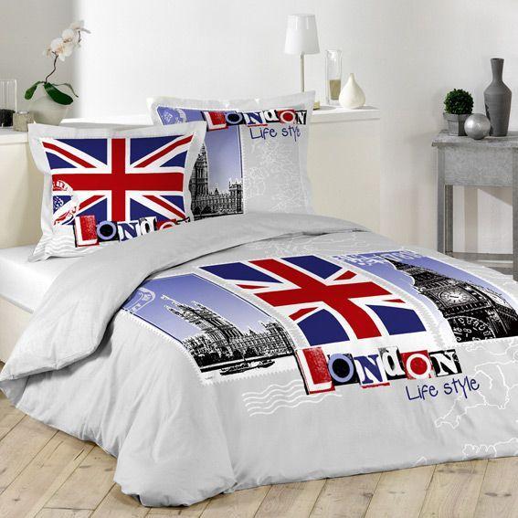 housse de couette musique with housse de couette musique. Black Bedroom Furniture Sets. Home Design Ideas