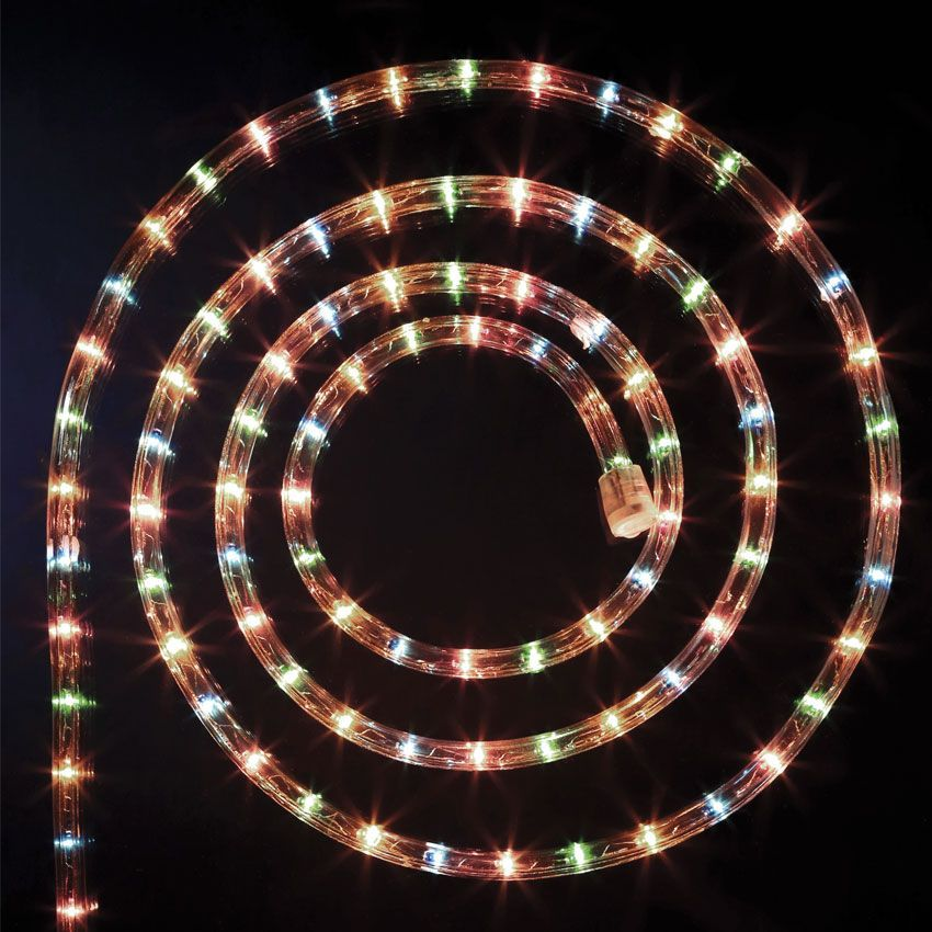 tube-lumineux-led-24-m-multicolore_40142.jpg