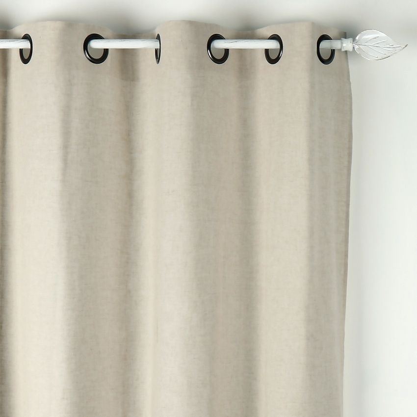 lin guide d 39 achat. Black Bedroom Furniture Sets. Home Design Ideas