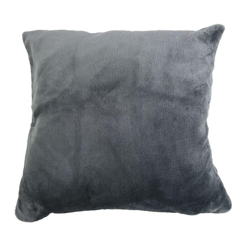 coussin 60 60 jusqu 69 soldes deuxi me d marque. Black Bedroom Furniture Sets. Home Design Ideas