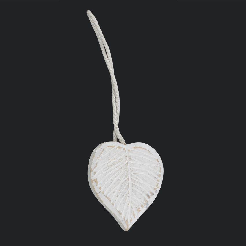 embrasse ottawa blanc embrasse pince et d coration eminza. Black Bedroom Furniture Sets. Home Design Ideas