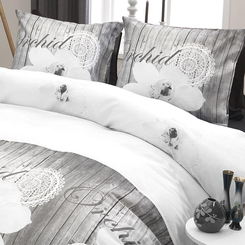 housse de couette 200 x 200 ukbix. Black Bedroom Furniture Sets. Home Design Ideas
