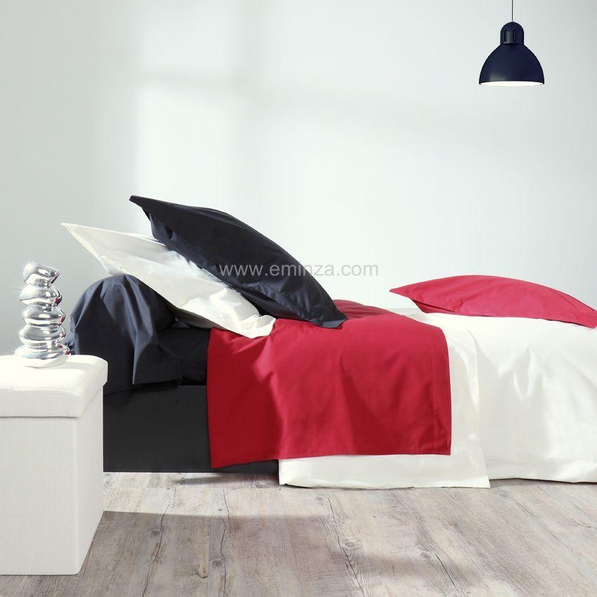 taie de traversin temple noir taie d 39 oreiller traversin. Black Bedroom Furniture Sets. Home Design Ideas