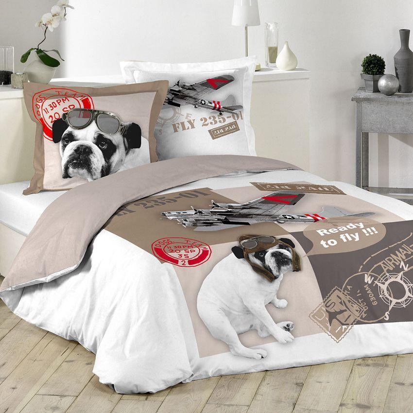 housse bz fly trendy housse bz fly with housse bz fly. Black Bedroom Furniture Sets. Home Design Ideas