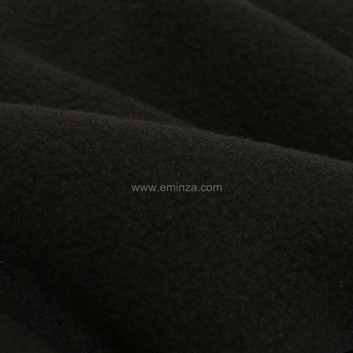 Rideau occultant isolant (140 x h260 cm) alaska taupe   rideau ...