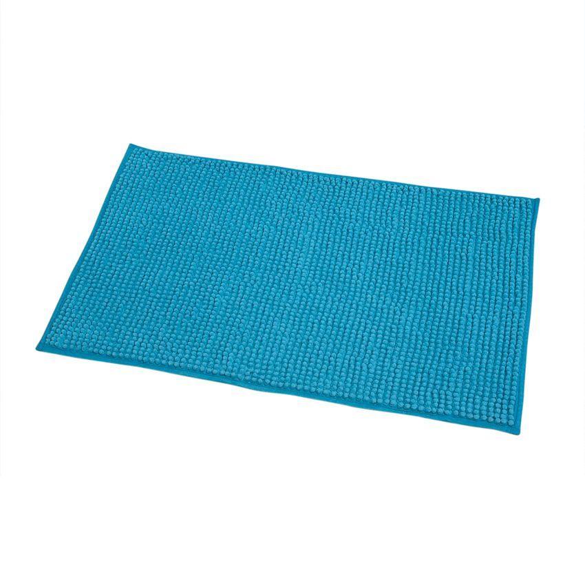 tapis de bain turquoise toftbo bath mat turquoise 60x90 cm ikea best tapis salle de bain. Black Bedroom Furniture Sets. Home Design Ideas