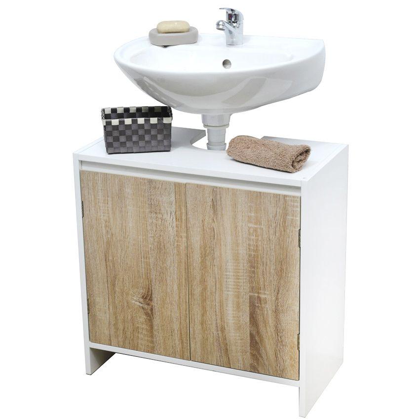 Meuble dessous lavabo montr al dessous lavabo eminza for Meuble 2 go montreal