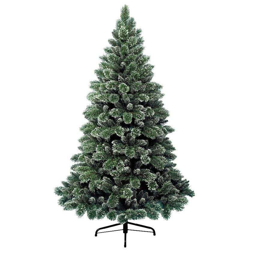 botanic sapin artificiel sapin de no l artificiel forest 60 cm sapins artificiels autres. Black Bedroom Furniture Sets. Home Design Ideas