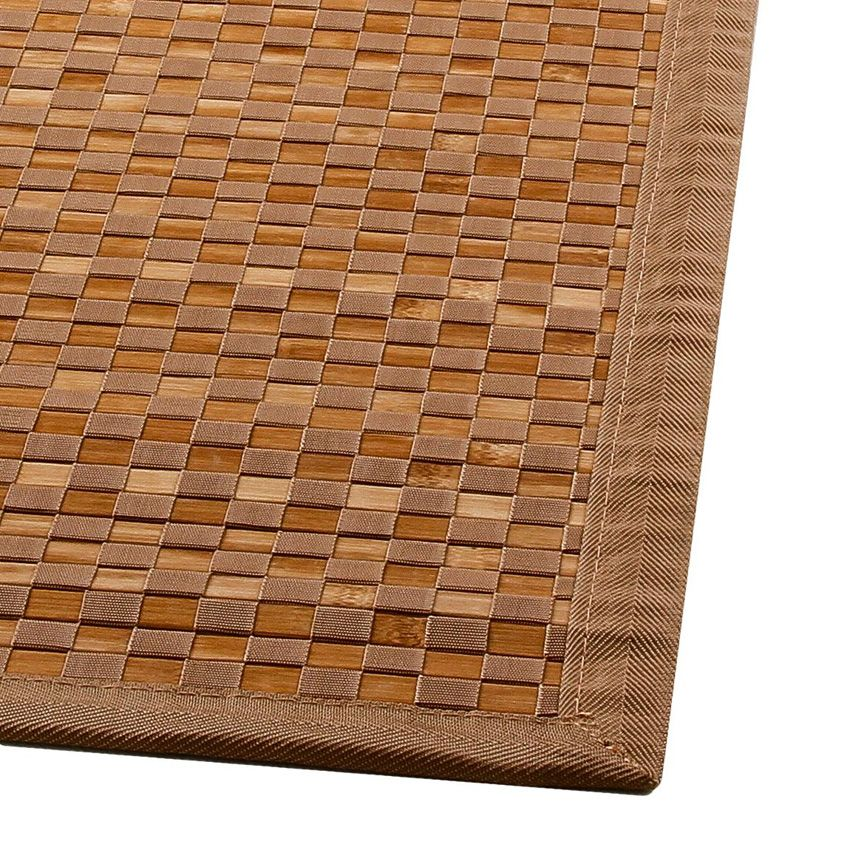 Tapis en bambou ikea gallery of carrelage design tapis for Casa carrelage rennes