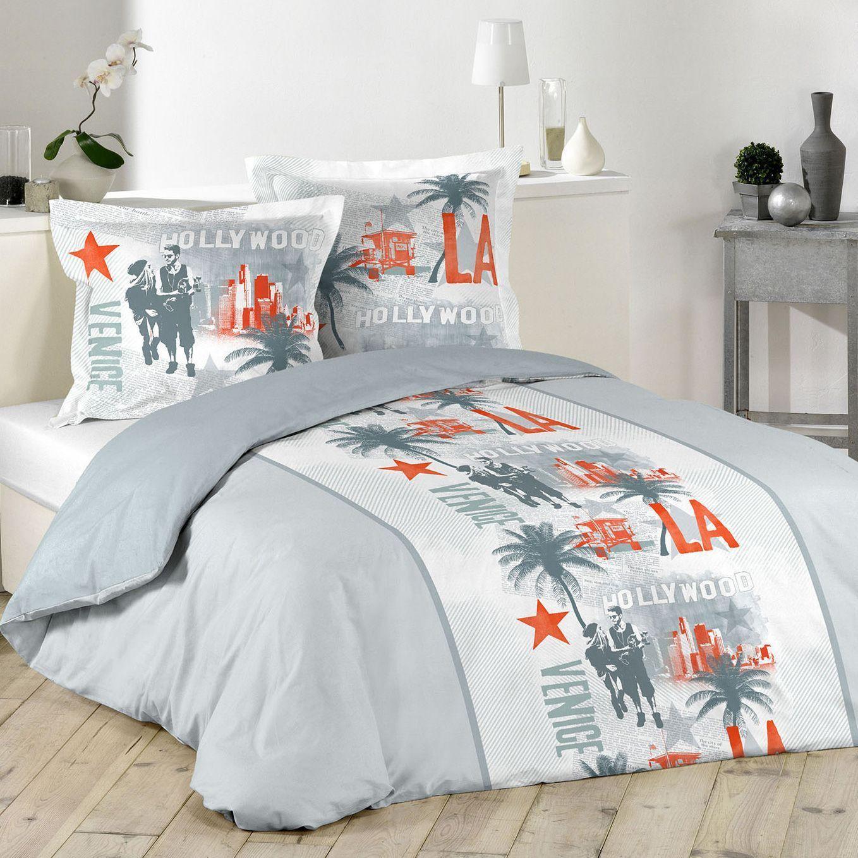 housse de couette boheme cheap bohobohme nationale. Black Bedroom Furniture Sets. Home Design Ideas