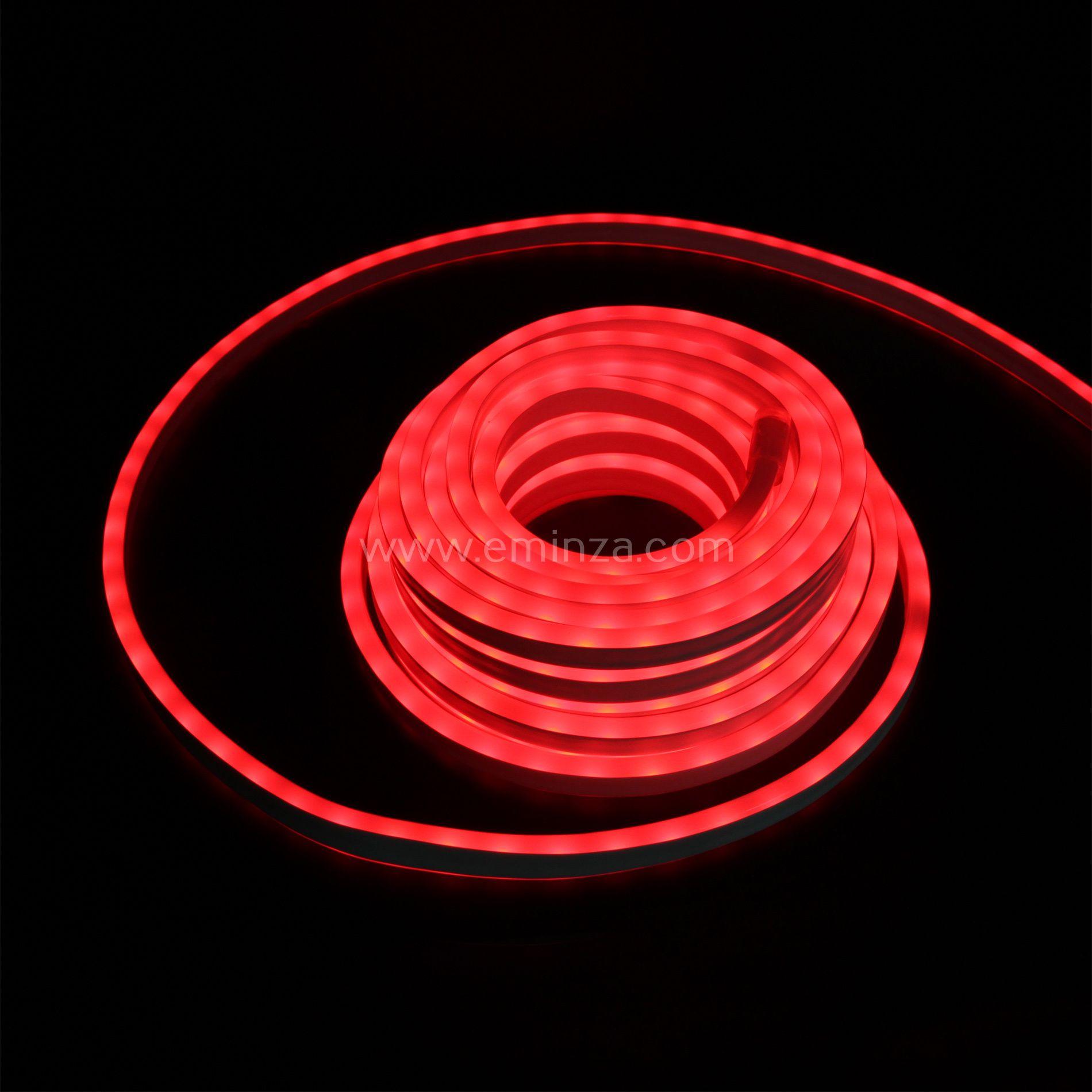 ruban lumineux led free m led ruban fil ag lr batterie guirlande lumineuse avec bouchon de with. Black Bedroom Furniture Sets. Home Design Ideas
