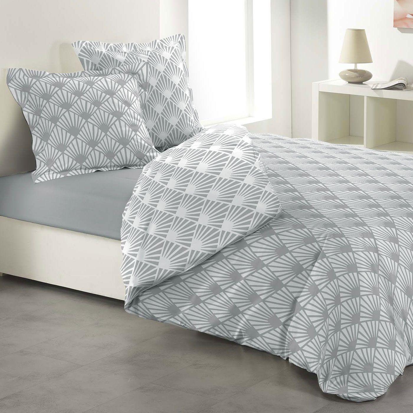 couvre couette amazing housse de couette italie with housse de couette italie with couvre. Black Bedroom Furniture Sets. Home Design Ideas