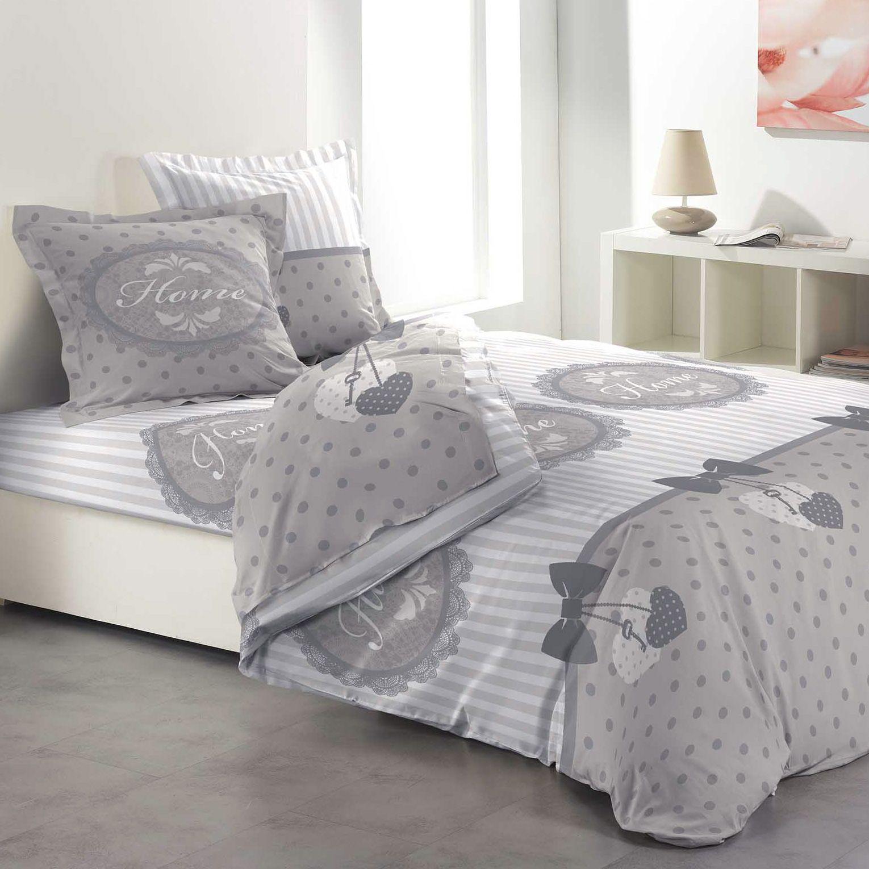 drap housse flanelle cheap essix drap housse gentlewoman flanelle de coton ivoire x cm with. Black Bedroom Furniture Sets. Home Design Ideas