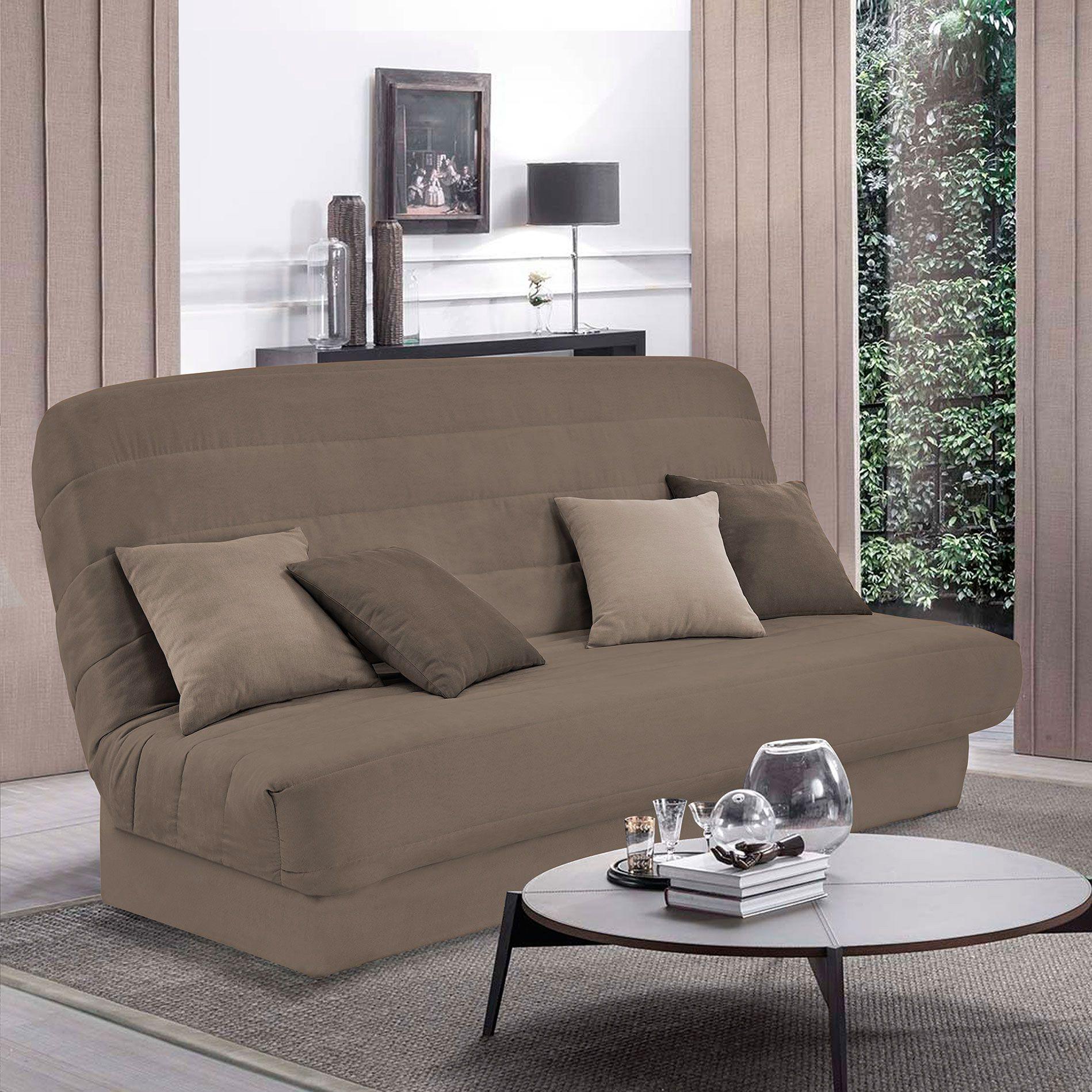 bande socle pour clic clac simple terre de nuit housse. Black Bedroom Furniture Sets. Home Design Ideas