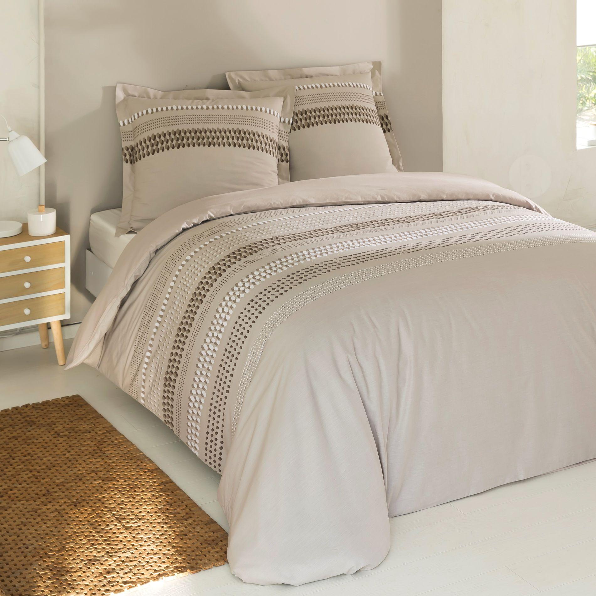eminza housse de couette cgmrotterdam. Black Bedroom Furniture Sets. Home Design Ideas
