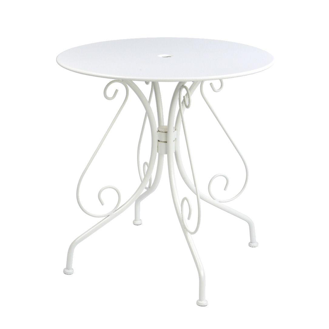Beautiful Dessiner Une Table De Jardin Images - Ridgewayng.com ...