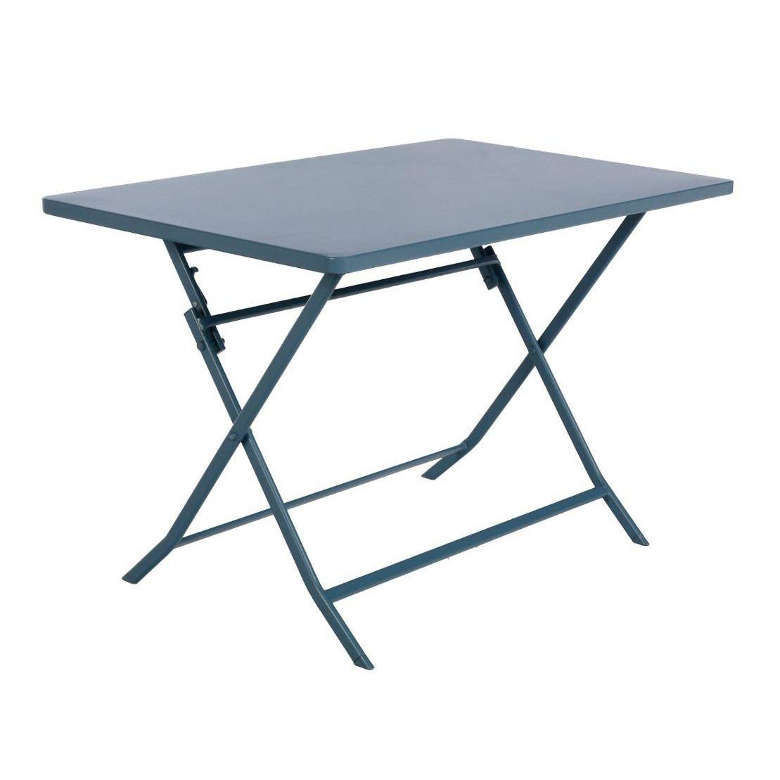 beautiful table de jardin extensible petite largeur