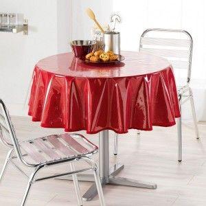 De Lot Linge Nappe Pinces 4 Pour Simple Transparent Table Eminza wOP8n0kXNZ