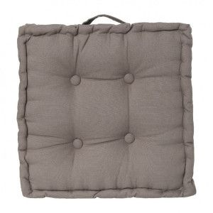 images/product/300/015/6/015691/coussin-de-sol-40-cm-datara-taupe_15691_1581939436