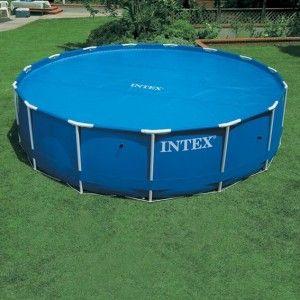 chauffage solaire pour piscine intex piscine et accessoires eminza. Black Bedroom Furniture Sets. Home Design Ideas